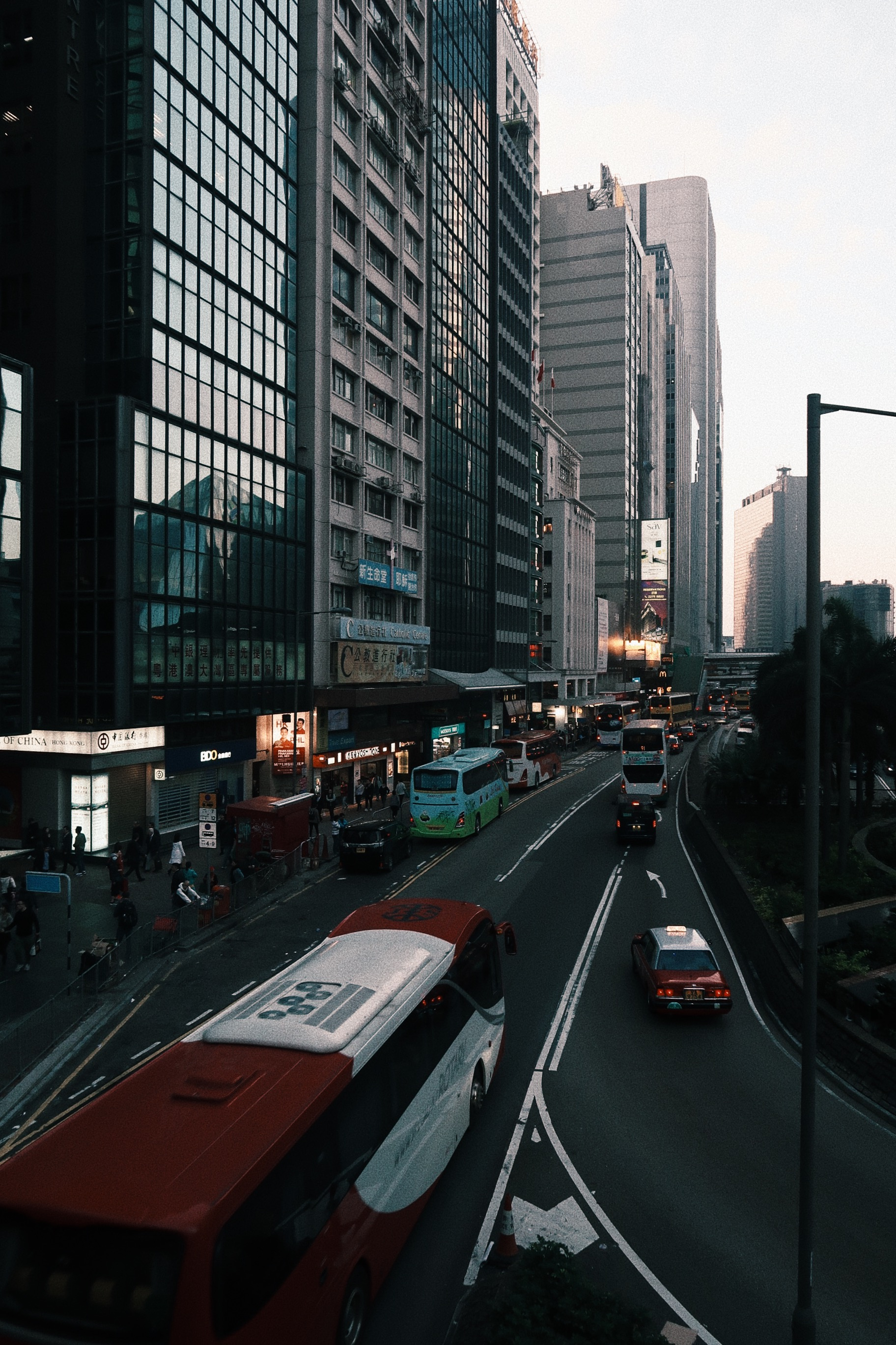 Processed with VSCO with j4 preset