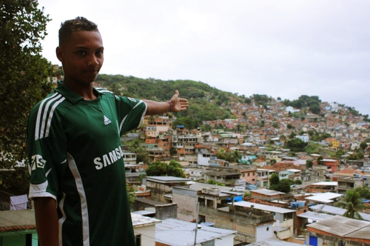 Inside Rio Favelas: Visitor Safety, How to Visit, and Insights On Slum Tourism