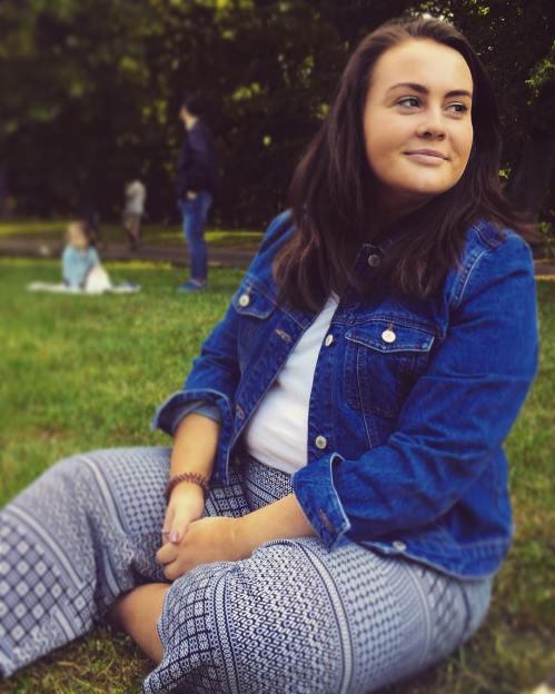 Regina Tully